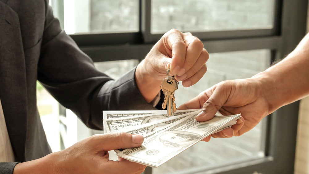 4 Tips For Closing On A New Home