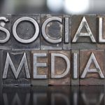 estate planning and social media