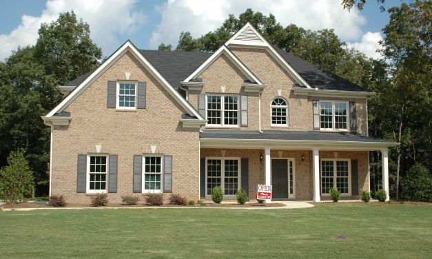 How Do I Sell My Home If There Is A Lien On The Property?