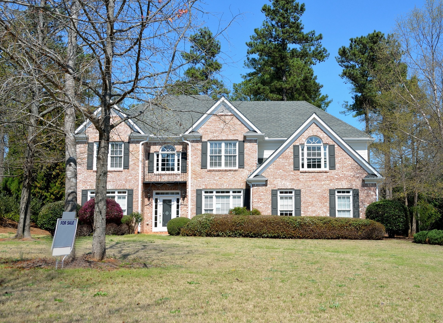 South Carolina real estate for sale