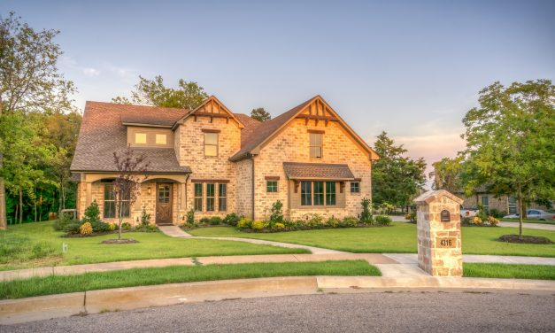 Why Do I Need Title Insurance?