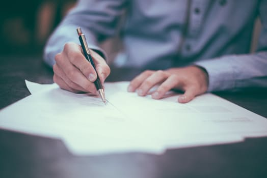 Benefits of an Operating Agreement