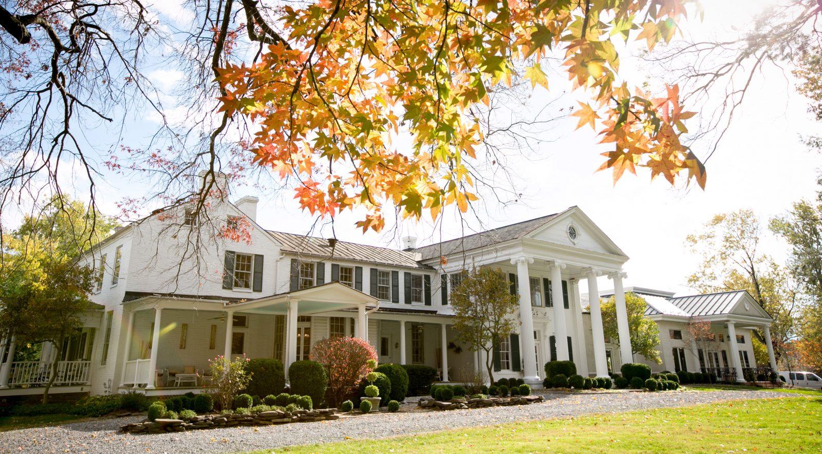 greenville real estate closing attorney