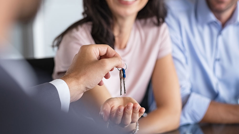 How Real Estate Agents and Closing Attorneys Can Help Clients Prepare For Closing