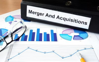 Your Guide to the Difference Between a Merger and Acquisition