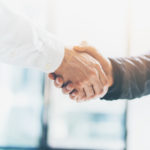 Let's Move This: How Do I Sell My Business in South Carolina?