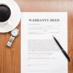 Caveat Emptor: What's the Difference Between a Warranty Deed and Quitclaim Deed?