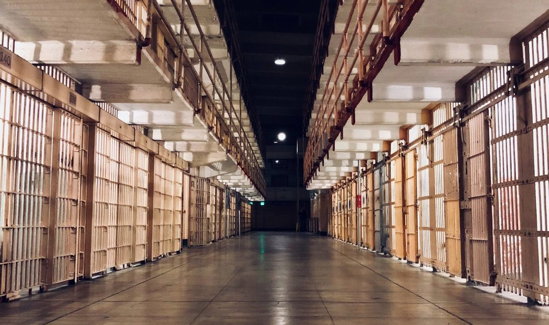 What is Bail and How Does it Work?