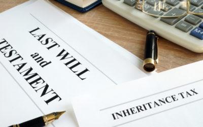 10 Steps to a Knockout Estate Plan