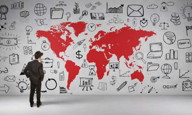International Expansion: How to Take Your Business Global
