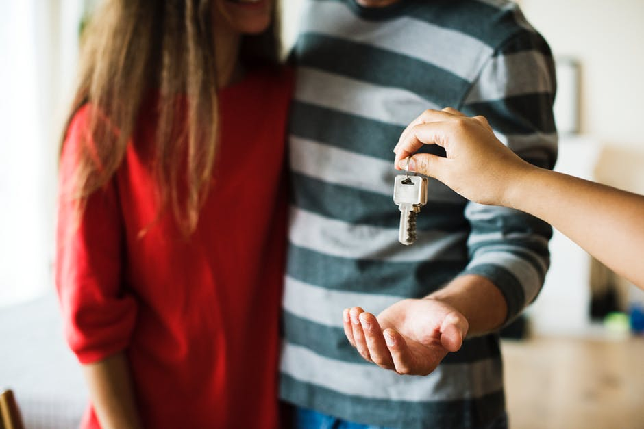 13 Simple Steps to Closing on a House