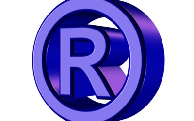 Register Your Business: Reasons Why Trademarking a Brand is a Good Idea