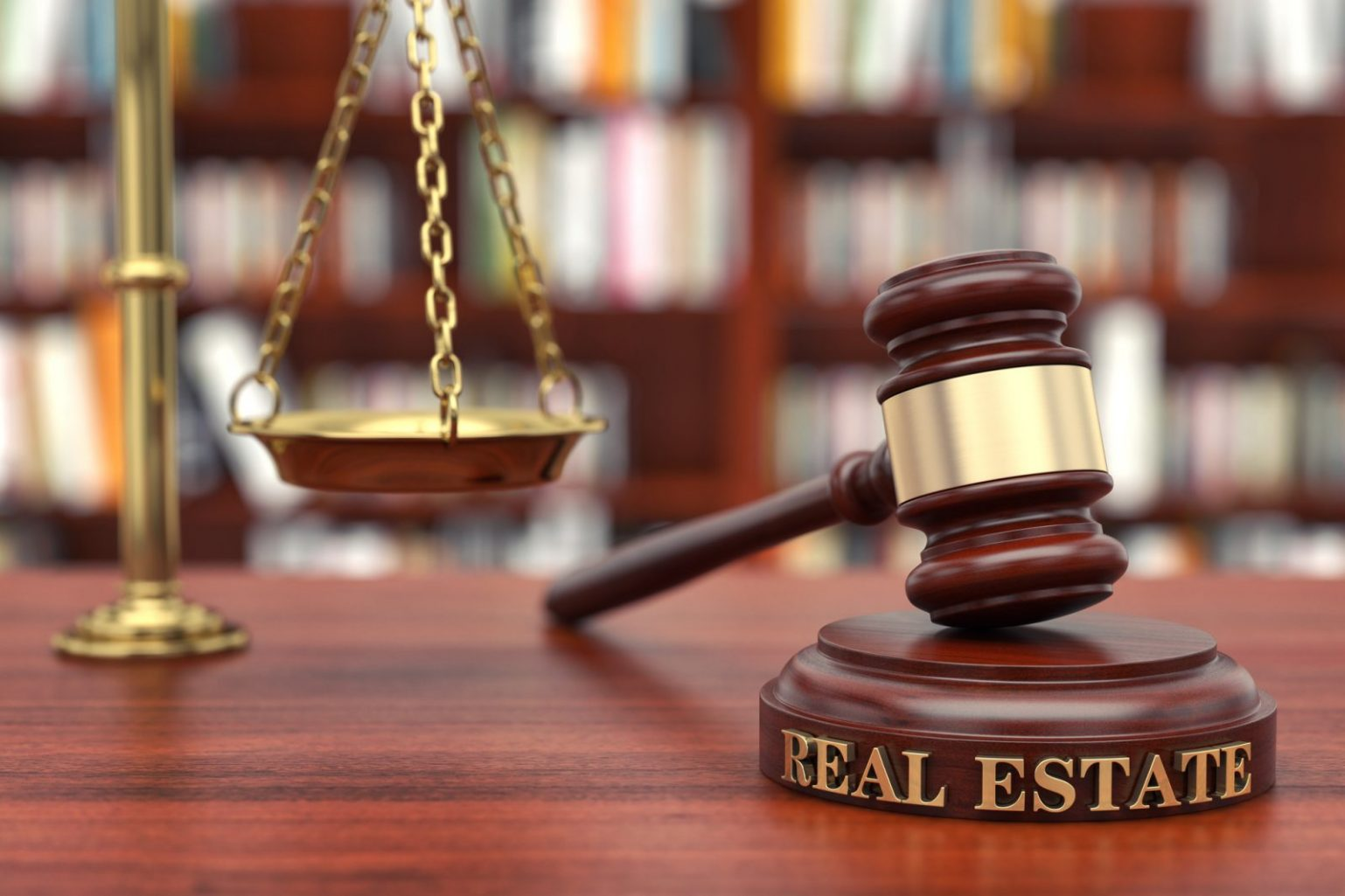 Do I Need a Real Estate Attorney? 6 Reasons to Hire One